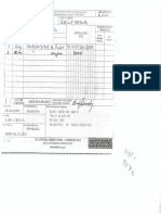 DEA form