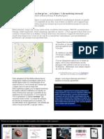 Futur_marketing_interactif