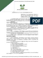 Documento_ 707091 Publicado Em_ 16-12-2020 Edição Diária_ 14824