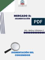 MERCADO II Segmentacion 2019 (1)