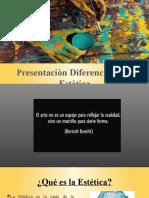 Presentación Estética_Diferenciado