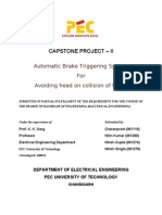 Report_Starting_Capston project2