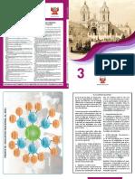 Fichas de Fuentes Históricas 3