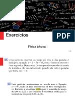exercicios-cinematica