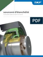 Solutions etancheite_tcm_12-312066 (1)