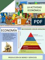clase 7  de repaso economia  y sociedad 3 y 4 medio 2021