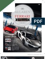CAR_010910_McLaren_Ferrari