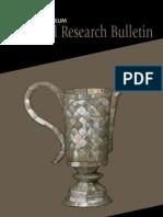 Van Bellegem, M. Et Al. Black Bronzes Burna. 2007