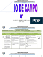 DIARIO DE CAMPO 8°2021 actualizado (1)