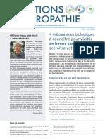 SolutionsNaturopathie-21-Mars-2020-4-mecanismes-biologiques-a-connaitre-pour-vieillir-en-bonne-sante-et-accroitre-votre-longevite-SD