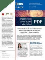 RevelationsSanteBienEtre-42-Mars-2020-Troubles-digestifs-une-nouvelle-facon-de-s-alimenter-SD