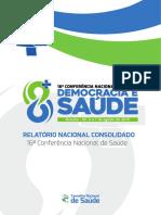 Relatorio_Nacional_Consolidado