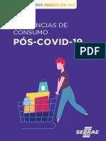 EBOOK-1-TENDENCIAS-DE-CONSUMO-POS-COVID-19