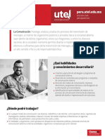 Carrera_Comunicacion