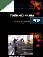 3-Toxicodinamia-2020-II (1)