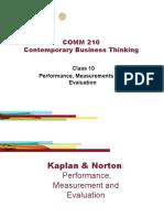 COMM 210 Class 10 Slides  (2)