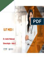 Slide_SJT MED I_Ginecologia_A2_2020 11 (2)