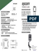 (4) RT2460LS Manual de Usuario Español (1)