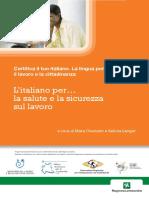 Italiano-per-SICUREZZA