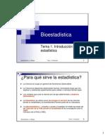 bioestadistica1