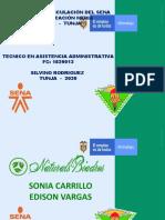 2 Plantilla-Presentacion proyectos