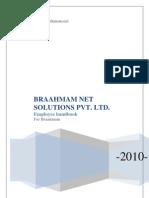 Manual Braahmam_VF..