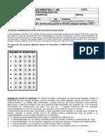 Ab2 - Responsabilidade Civil - 2020.1 - Guilherme - Noturno
