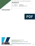 Evaluacion final - Escenario 8_ PRIMER BLOQUE-TEORICO - PRACTICO_GERENCIA FINANCIERA-[GRUPO12]