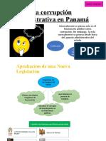 LEGISLACION PANAMA PAPER