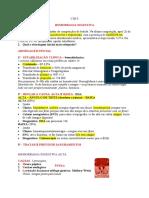 5.Hemorragia Digestiva
