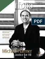 Portfolio | March 2011