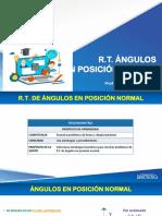 BS2020_TRI_S3B2_05 Ángulos en PN