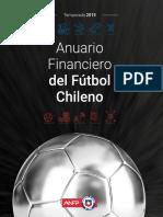 Anuario Financiero 2020 v1 0