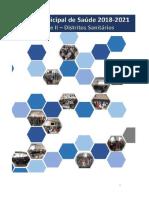 Plano-Municipal-de-Saúde-2018-2021-VOLUME-II_aprovado-pelo-CMS-21.11.18