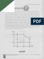 Leiva - Solucionario Termodinamica 1ra y 2da