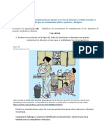 Taller01_Mecanismos_de_contaminaciòn