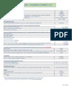 1 calendario_academico_2021-1_ufba_19.02.21
