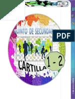 CARTILLA 5TO SEC. EDUC. FISICA-páginas-3-5