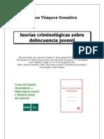 teorias-criminologicas