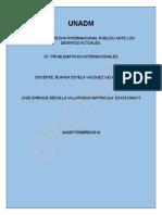 M14_U3_S7_JEBV.docx