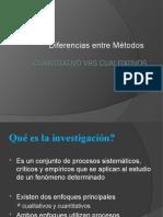 ENFOQUE CUALITATIVO VRS CUANTITATIVO (2)