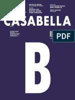 casabella_17-02_bunshaft