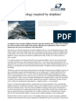 68812337-Marine_technology_inspired_by_dolphins_speed