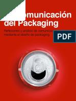 La Comunicación del Packaging