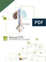 Urologia 11ed-2019