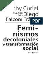 I_ndice Feminismos Decoloniales