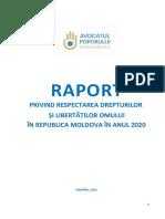 Raport 2020 Final Red