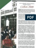 ICD - Programme