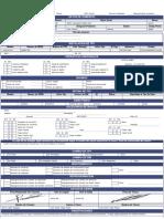 papeletaCierre210406-5001