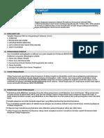 Pelaporan PBD Fizik Tingkatan 4 Physics Form 4  2021